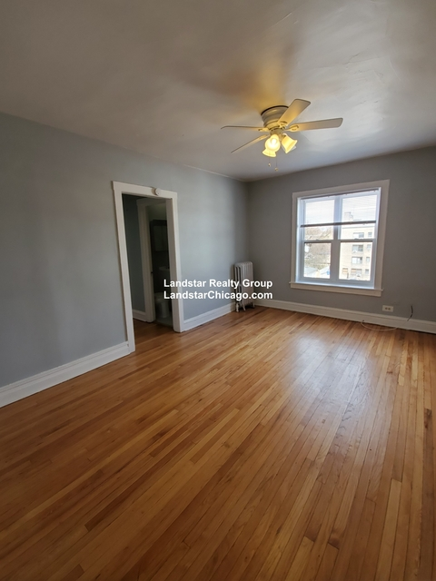 Studio, Sheridan Park Rental in Chicago, IL for $995 - Photo 2