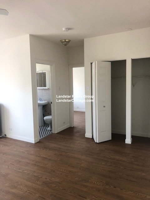 1 Bedroom, South Shore Rental in Chicago, IL for $980 - Photo 2