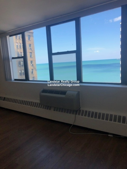 1 Bedroom, South Shore Rental in Chicago, IL for $940 - Photo 1