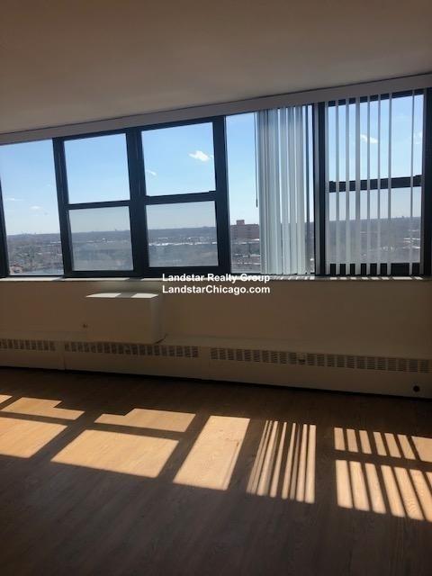 Studio, South Shore Rental in Chicago, IL for $750 - Photo 2
