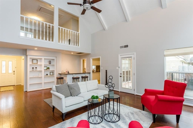 4 Bedrooms, Shadowbriar Rental in Houston for $3,300 - Photo 1