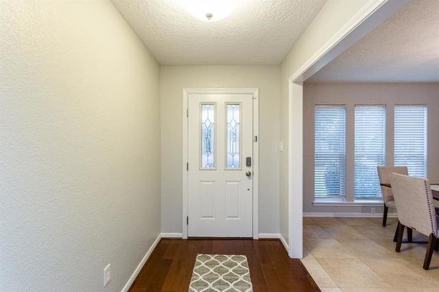 4 Bedrooms, Shadowbriar Rental in Houston for $3,300 - Photo 2