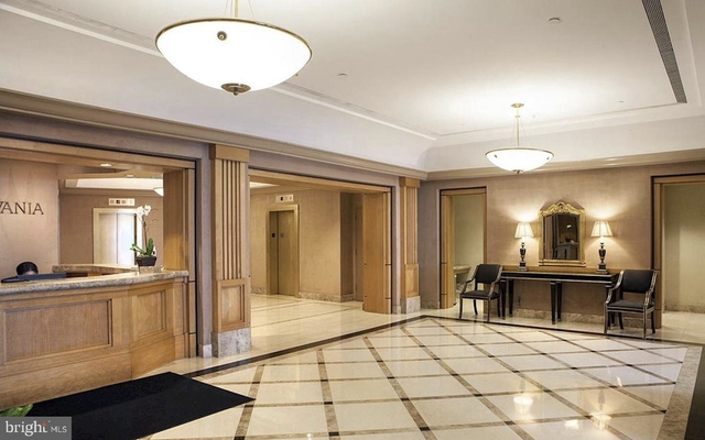 1 Bedroom, Penn Quarter Rental in Washington, DC for $3,000 - Photo 2