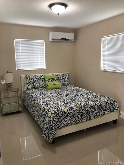 1 Bedroom, Druid Court Rental in Miami, FL for $1,500 - Photo 1