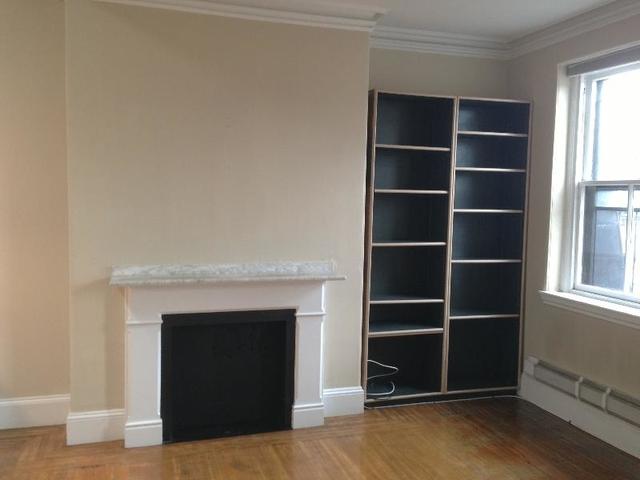 Studio, Back Bay East Rental in Boston, MA for $2,400 - Photo 2