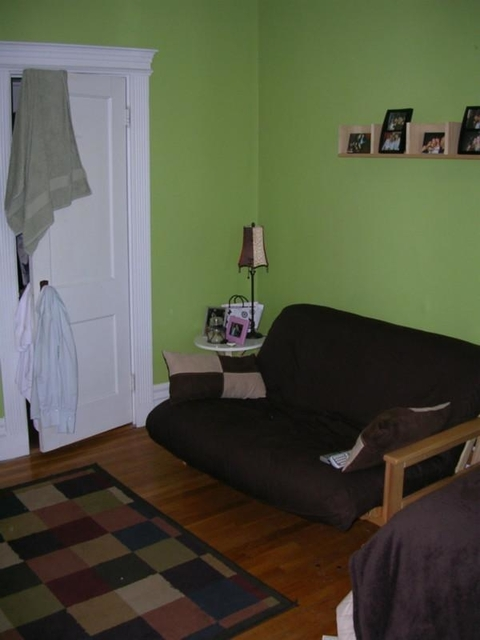 2 Bedrooms, Fenway Rental in Boston, MA for $4,000 - Photo 1