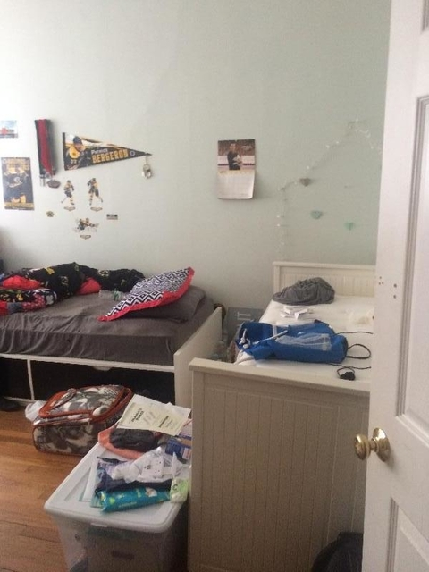 2 Bedrooms, Fenway Rental in Boston, MA for $3,280 - Photo 2
