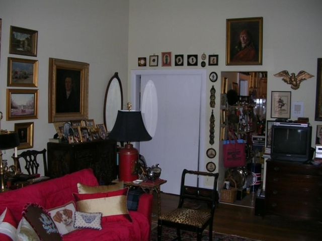Studio, Back Bay East Rental in Boston, MA for $2,200 - Photo 1