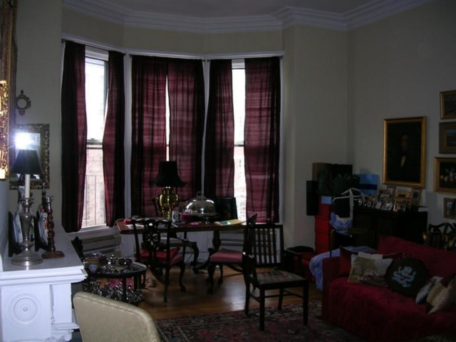 Studio, Back Bay East Rental in Boston, MA for $2,200 - Photo 2