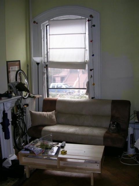 Studio, Back Bay East Rental in Boston, MA for $1,800 - Photo 2