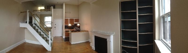 Studio, Back Bay East Rental in Boston, MA for $2,580 - Photo 1