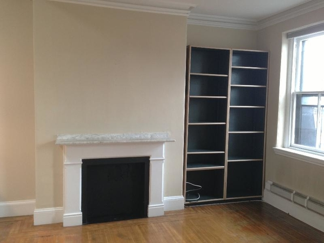 Studio, Back Bay East Rental in Boston, MA for $2,580 - Photo 2