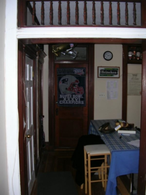 4 Bedrooms, Fenway Rental in Boston, MA for $5,000 - Photo 1