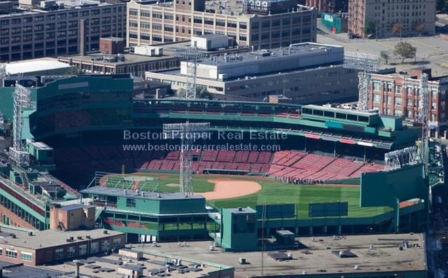 2 Bedrooms, Fenway Rental in Boston, MA for $3,280 - Photo 1