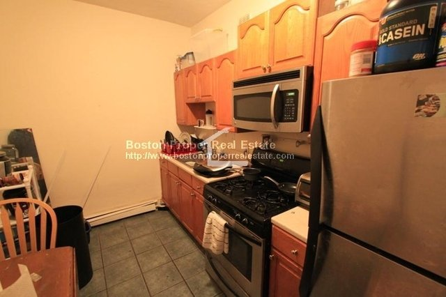4 Bedrooms, Fenway Rental in Boston, MA for $5,500 - Photo 2