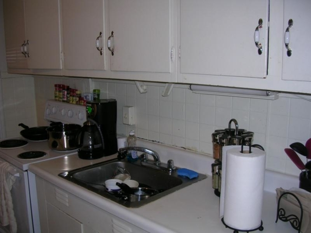 2 Bedrooms, Fenway Rental in Boston, MA for $3,400 - Photo 2