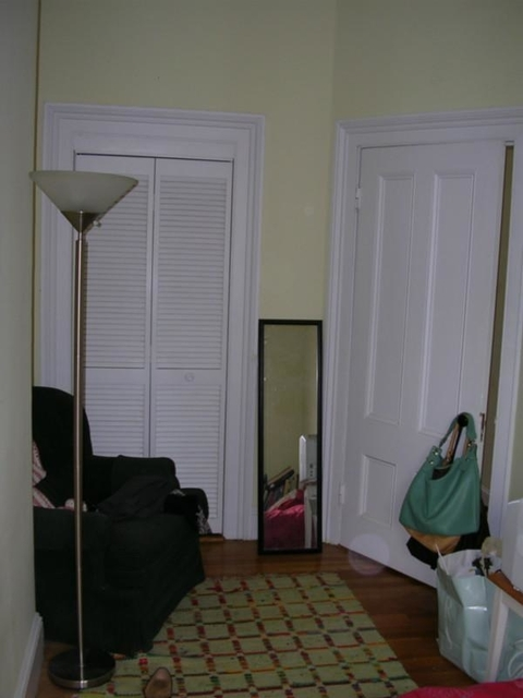 1 Bedroom, Back Bay East Rental in Boston, MA for $2,450 - Photo 1