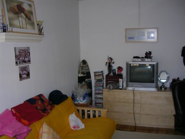 2 Bedrooms, Fenway Rental in Boston, MA for $4,000 - Photo 2