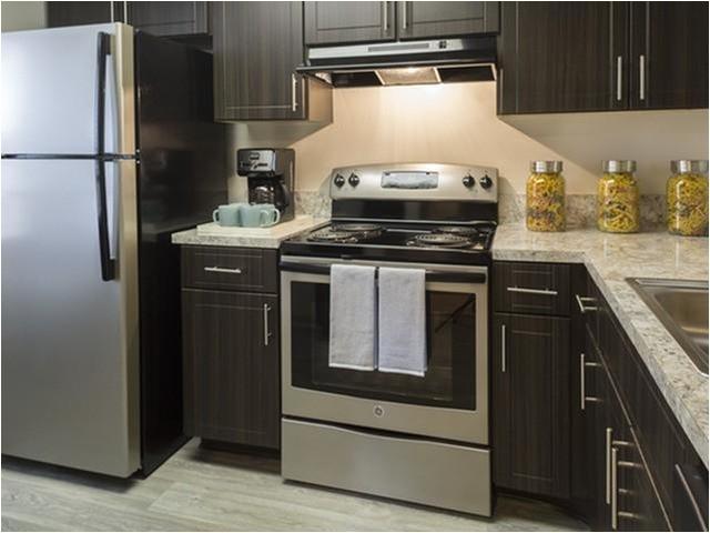 1 Bedroom, Plantation Rental in Miami, FL for $1,435 - Photo 2