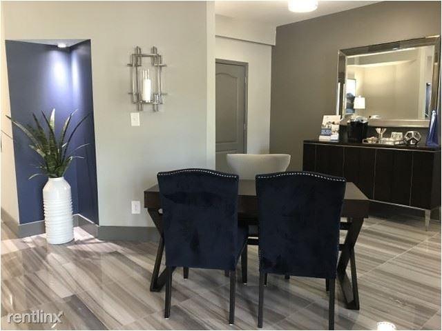 3 Bedrooms, New Town Rental in Atlanta, GA for $1,870 - Photo 1