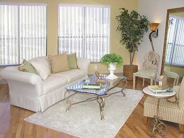 1 Bedroom, Fourth Ward Rental in Houston for $1,387 - Photo 1