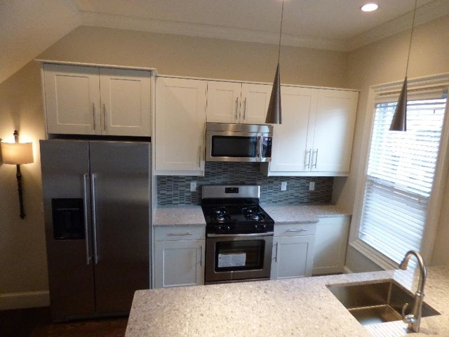 3 Bedrooms, Back Bay West Rental in Boston, MA for $6,400 - Photo 2