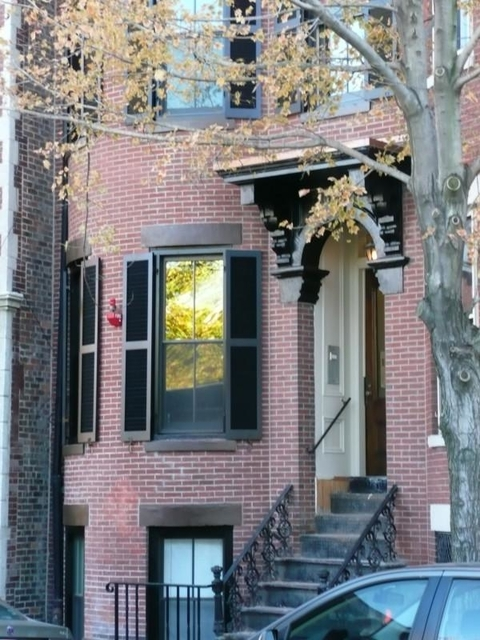 2 Bedrooms, Columbus Rental in Boston, MA for $3,150 - Photo 1