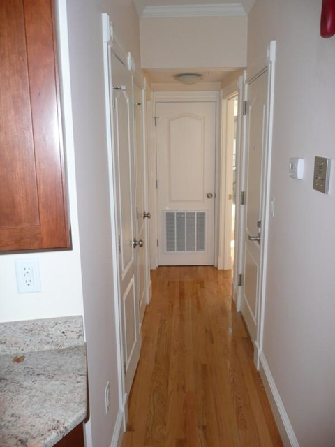 2 Bedrooms, Columbus Rental in Boston, MA for $3,850 - Photo 1