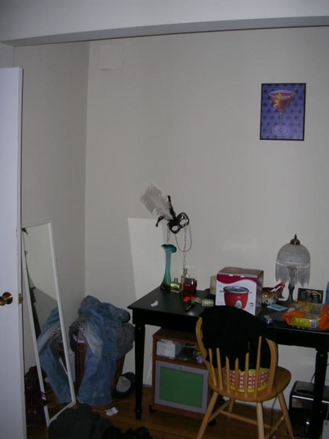1 Bedroom, Kenmore Rental in Boston, MA for $2,150 - Photo 1