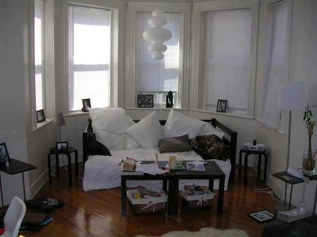 1 Bedroom, West Fens Rental in Boston, MA for $2,640 - Photo 2