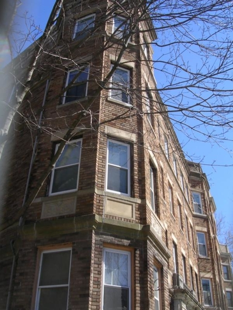 3 Bedrooms, West Fens Rental in Boston, MA for $3,300 - Photo 2