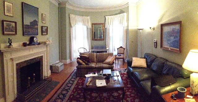 3 Bedrooms, Back Bay West Rental in Boston, MA for $5,775 - Photo 1