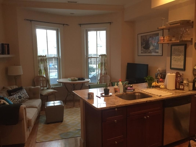 2 Bedrooms, Columbus Rental in Boston, MA for $3,500 - Photo 2