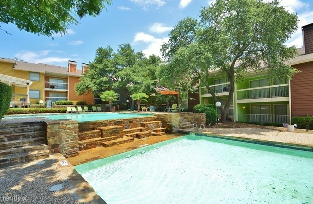 2 Bedrooms, Lake Highlands Rental in Dallas for $994 - Photo 1