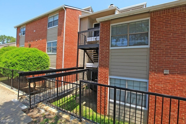 2 Bedrooms, Highland Meadows Rental in Dallas for $855 - Photo 2