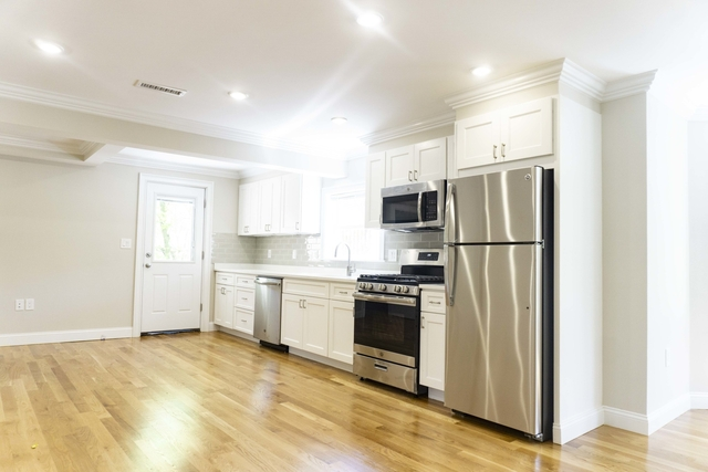 3 Bedrooms, Eagle Hill Rental in Boston, MA for $3,595 - Photo 2