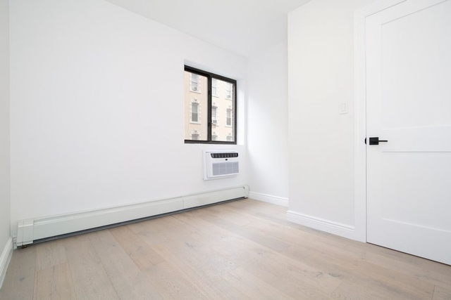 2 Bedrooms, Lower East Side Rental in NYC for $3,666 - Photo 2