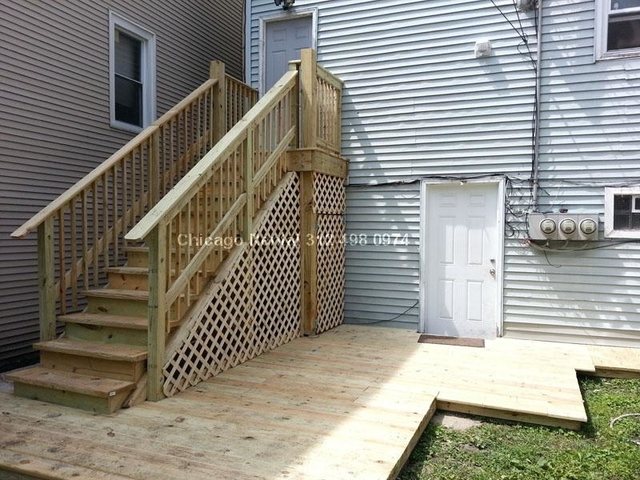 5 Bedrooms, Andersonville Rental in Chicago, IL for $2,800 - Photo 2