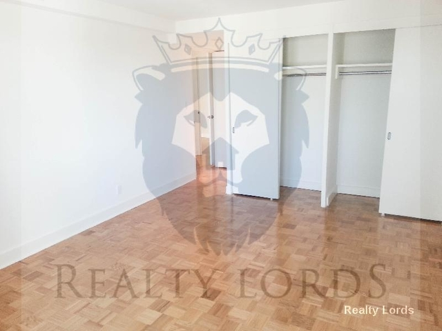 2 Bedrooms, Prudential - St. Botolph Rental in Boston, MA for $4,280 - Photo 2