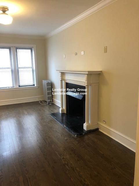 2 Bedrooms, Hyde Park Rental in Chicago, IL for $1,575 - Photo 2