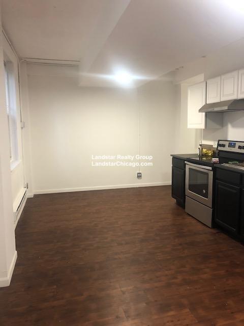 Studio, South Shore Rental in Chicago, IL for $750 - Photo 1