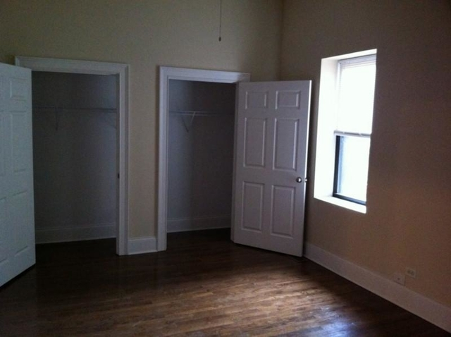 3 Bedrooms, Wrightwood Rental in Chicago, IL for $2,850 - Photo 1
