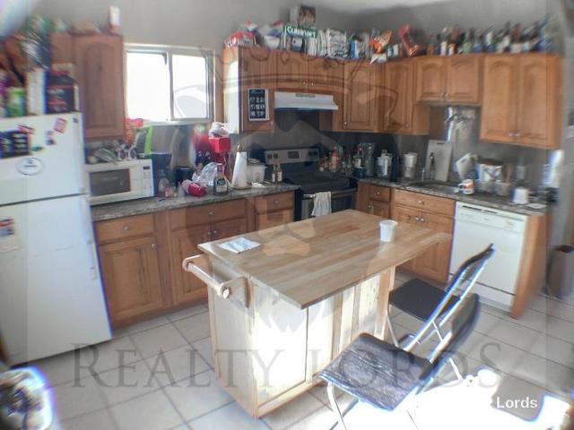 4 Bedrooms, Allston Rental in Boston, MA for $3,650 - Photo 1