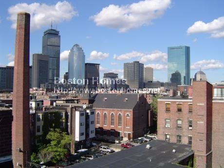 2 Bedrooms, Lower Roxbury Rental in Boston, MA for $3,900 - Photo 2