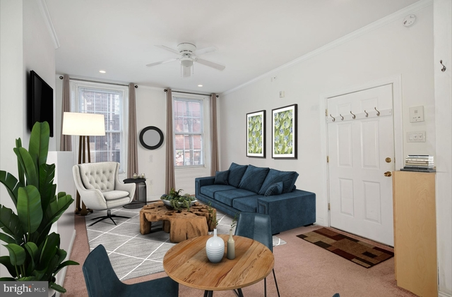 Studio, Avenue of the Arts South Rental in Philadelphia, PA for $1,295 - Photo 1
