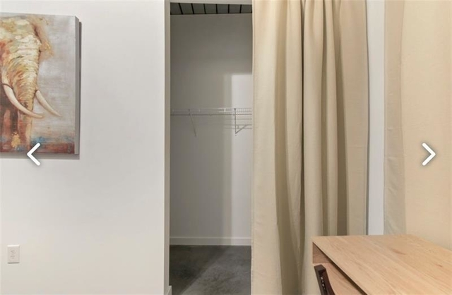 1 Bedroom, Old Fourth Ward Rental in Atlanta, GA for $2,600 - Photo 2