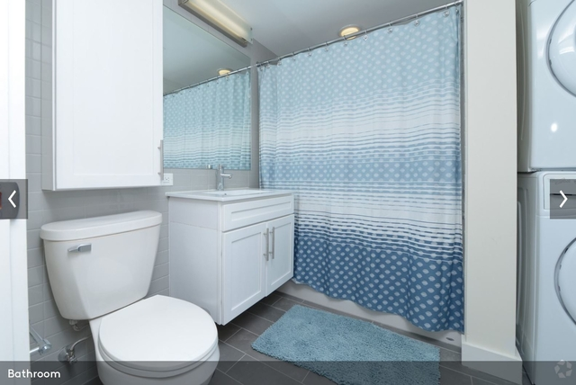 2 Bedrooms, Cambridge Highlands Rental in Boston, MA for $3,700 - Photo 2