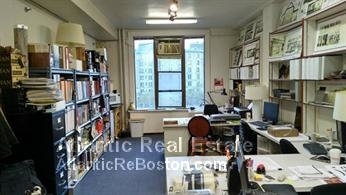 Studio, Back Bay East Rental in Boston, MA for $2,515 - Photo 2