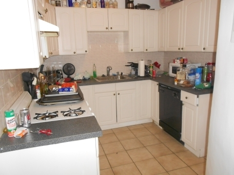 4 Bedrooms, Coolidge Corner Rental in Boston, MA for $4,600 - Photo 1