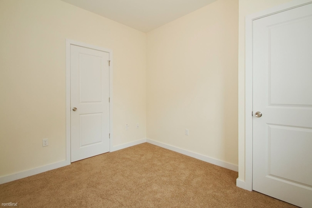 3 Bedrooms, North Philadelphia West Rental in Philadelphia, PA for $1,500 - Photo 2